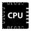 Chipset ve İşlemci Tamiri